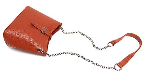 Keshi Niedlich Damen Handtaschen, Hobo-Bags, Schultertaschen, Beutel, Beuteltaschen, Trend-Bags, Velours, Veloursleder, Wildleder, Tasche Schwarz