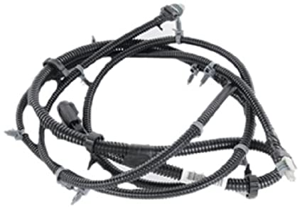 amazon com acdelco 25928051 gm original equipment rear abs wheel rh amazon com Wiring Specialist Wiring Diagram for Sr20 Swap