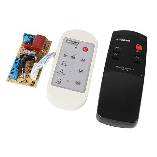 controlador-de-control-remoto-universal-ventilador-acoplado-configuracin-inalmbrica-junta