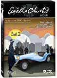 Agatha Christie Hour, The - Set 2