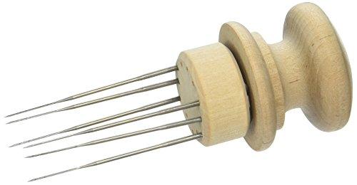 Colonial Needle Felting Needle Tool II Colonial Needle Felting Needles