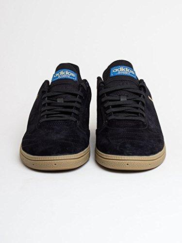 Adidas Skateboard Cq1161 Busenitz Rx Core Noir Eu 40