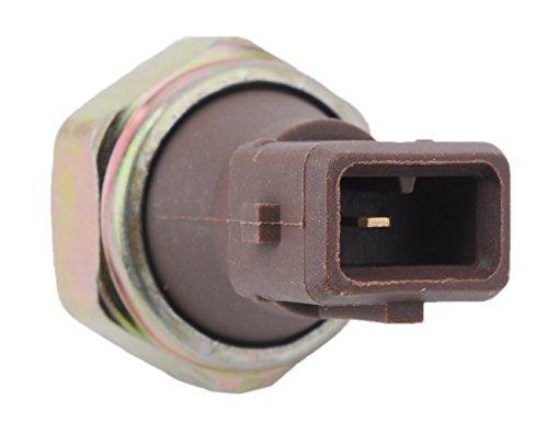 Тип датчика Bapmic 12611730160 M12x1.5 Oil