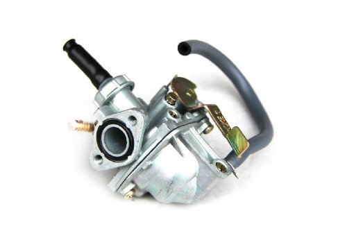 PCC Motor -Carburetor Honda Crf50 Crf 2004 - 2009 Stock Carb Ca28 (Stock Crf50)