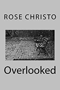 Overlooked (Gives Light) (Volume 6)