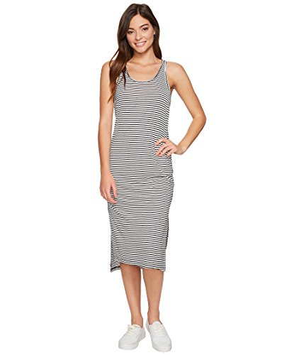 周辺抽出法律[ビラボン] Billabong レディース Right Way Dress ドレス [並行輸入品]