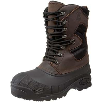 Amazon.com | Kamik Men's Everest Cold Weather Boot | Snow