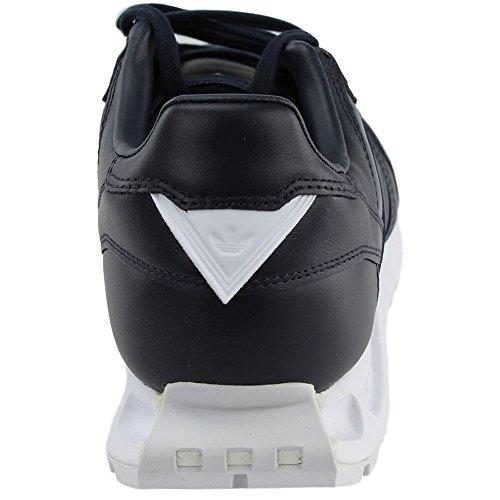 Adidas White Bergbeklimmen Formel 1 Zwart