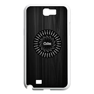 Samsung Galaxy Note 2 N7100 Phone Case Coca AC389800