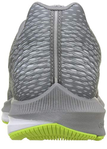 Running Grey 5 Winflo 011 Wolf Black Gris para Hombre Pure Nike Cool Zoom Zapatillas de Grey vSRwxxn1q