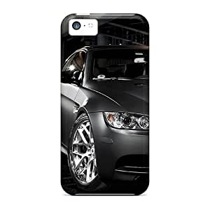 Iphone 5c DIV6637JuFL Support Personal Customs HD Iphone Wallpaper Image Shock-Absorbing Hard Cell-phone Cases -JasonPelletier hjbrhga1544