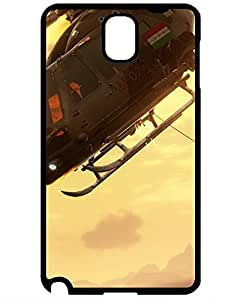 5290564ZB292866106NOTE3 New Arrival Premium Case Cover For Just Cause 3 Samsung Galaxy Note 3 Michelle J. Cork's Shop