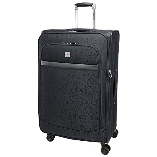 ricardo-beverly-hills-imperial-28-inch-4-wheel-expandable-upright-black-one-size