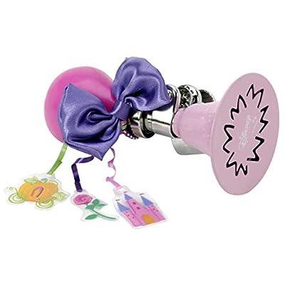 Disney Princess Horn : Bike Bells : Sports & Outdoors