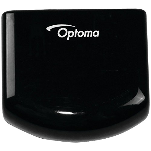 Compatible Optoma projectors compatible separately