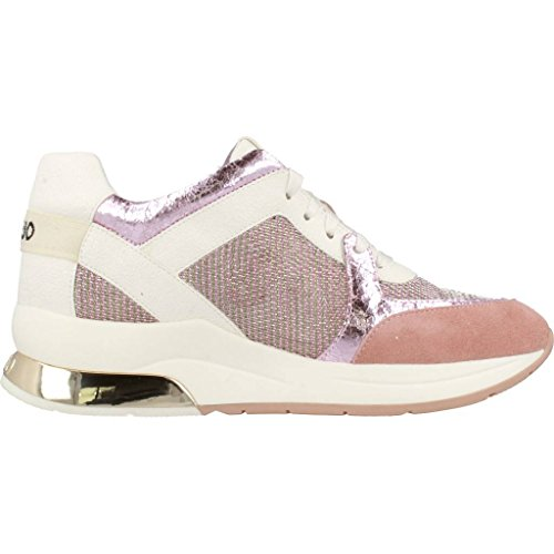 Liu Jo Running Schuhe Linda B18021T204401597 Rot