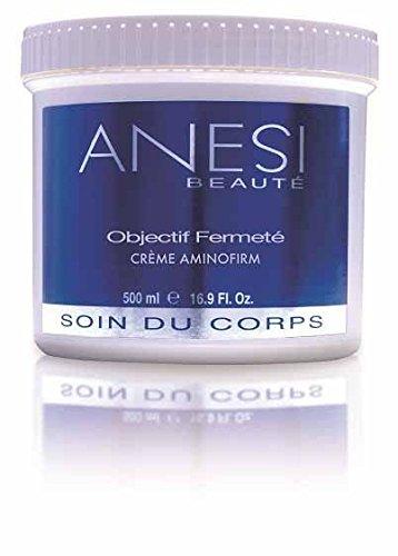 Anesi Skin Care - 2