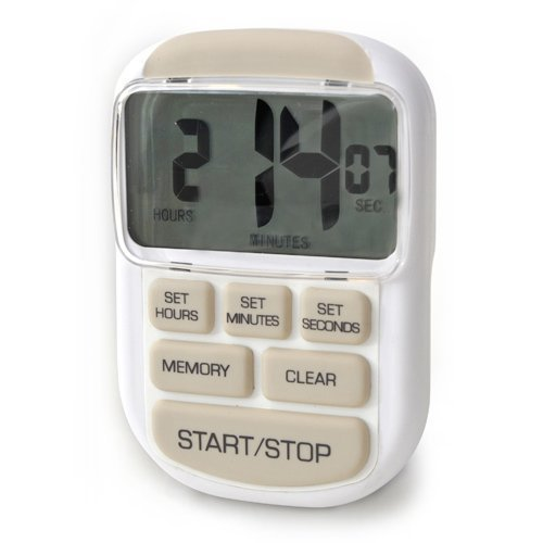acurite extra large digital timer 00531 pdf