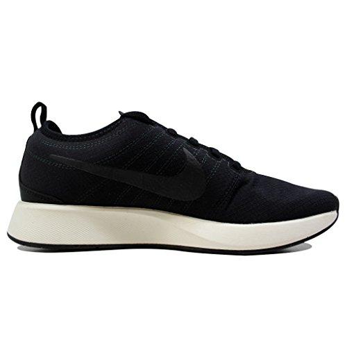 Nike Dualtone Racer Se, Scarpe da Running Uomo Nero (Noir/Voile/Noir)