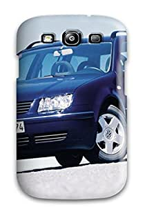 Case Cover 1999 Volkswagen Bora Variant/ Fashionable Case For Galaxy S3