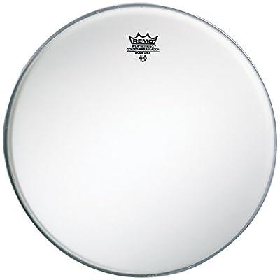 Remo Coated Ambassador Batter Drumhead