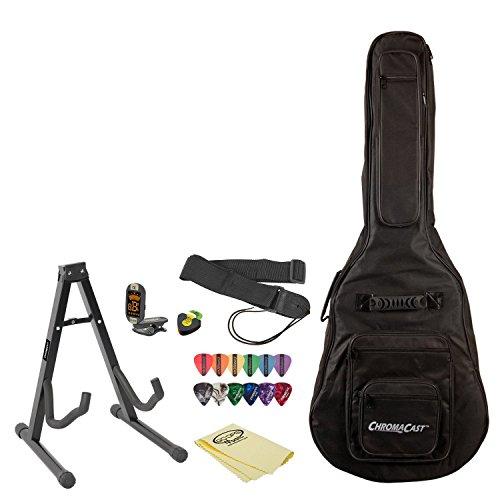 Acoustic Guitar Accessory ChromaCast GoDpsMusic