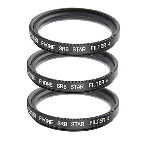 star filter kit 37mm - 7