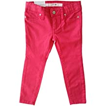 Joe's Jeans Little Girls Jegging in Pink Glo (3)