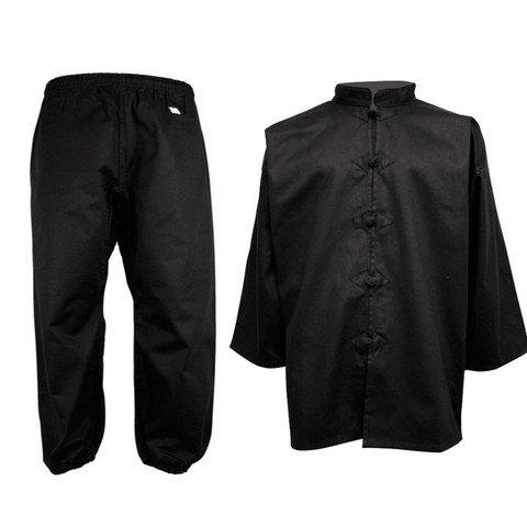 Cobra Kung Uniform Kim Pacific