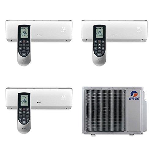 gree-multi21-tri-zone-vireo-ductless-mini-split-system-30000-btu-inverter-heat-pump-12k-12k-18k-indo
