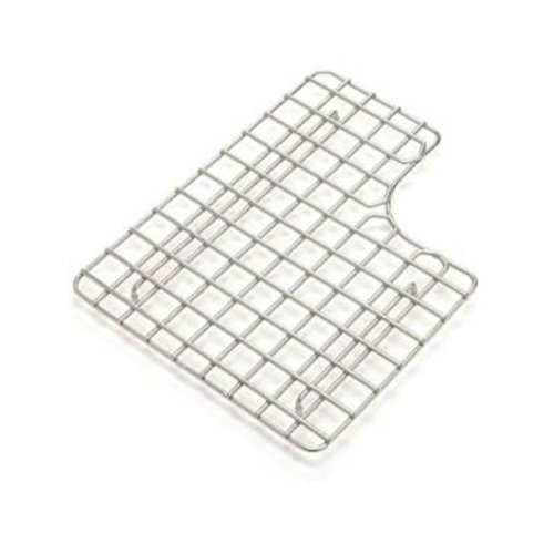 Franke MK31-36C-LH Manor House Sink Grid for Left-Side Bowl of MHK720-31 by Franke by Franke