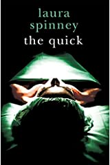 The Quick Paperback