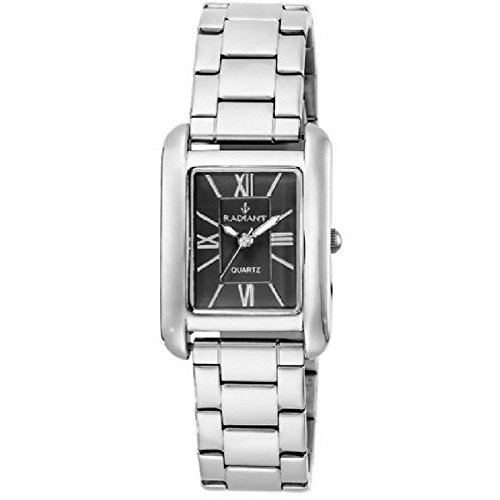 Reloj mujer RADIANT NEW CHARMING RA326201: Radiant New: Amazon.es: Relojes