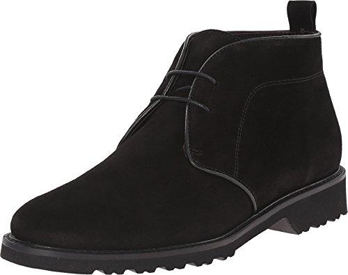 bruno-magli-mens-wender-black-boot-41-us-mens-8-d-m