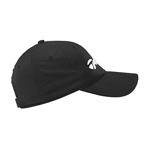 a59c88e1458 TaylorMade Golf 2018 Women s Radar Hat