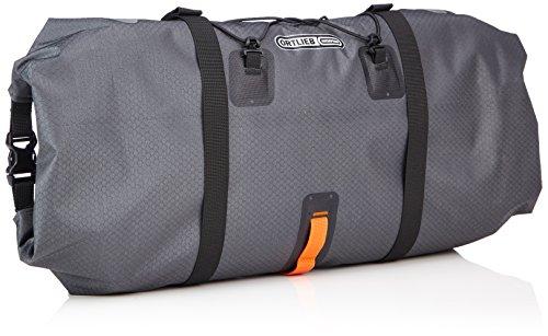 Ortlieb handlebar pack 1