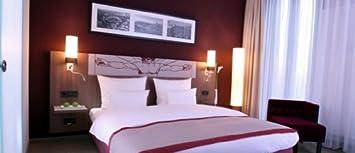 Animod Hotelgutschein 3 Tage Im 4 Superior Leonardo Royal Hotel