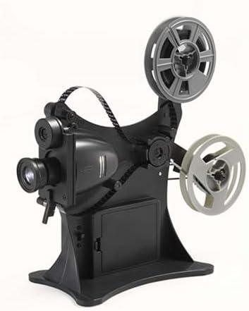 Amazon   8mm映写機   科学・サイエンス   おもちゃ