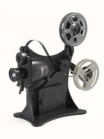 Amazon | 8mm映写機 | 科学・サ...
