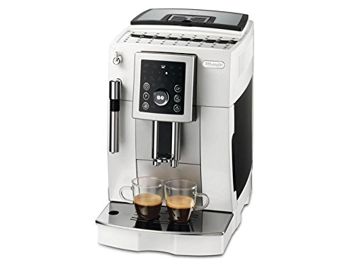 stove top coffee expresso - 9