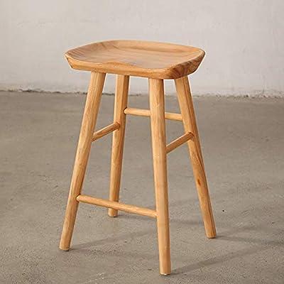 Magnificent Amazon Com Ottoman And Footstool Faux Fur Stool Retro Dailytribune Chair Design For Home Dailytribuneorg