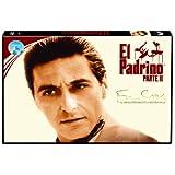 El Padrino Ii  (Ed. Horizontal) [DVD]
