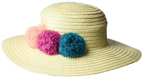 Toddler gymboree hat