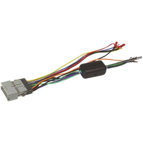 scosche-radio-wiring-harness-for-2006-up-hyundai-santa-fe-and-kia-sorrento-harness-for-amplified-sys