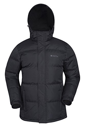 mountain-warehouse-snow-mens-padded-jacket-black-small