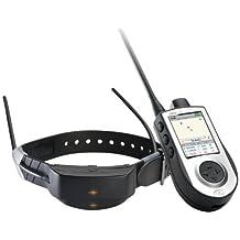 SportDOG Brand TEK Series 1.0 GPS Tracking and E-Collar System (TEK-V1LT-C)
