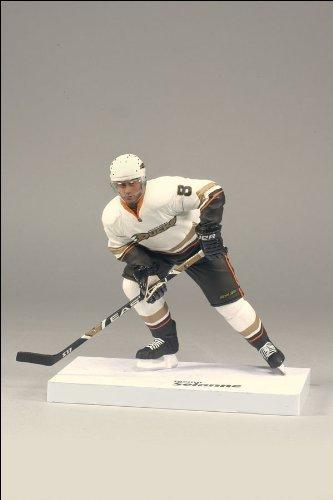 (McFarlane NHL Series 23 Figure Teemu Selanne 2)