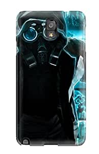 Sean Moore shop New Style 3433188K29312235 Hot Snap-on Romantically Apocalyptic Hard Cover Case/ Protective Case For Galaxy Note 3