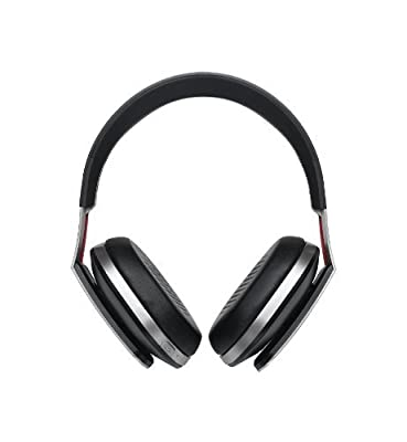 Phiaton Chord M-Series Wireless & Active Noise Cancelling Headphones with Microphone