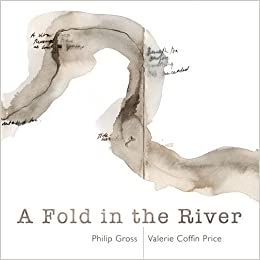 A Fold in the River